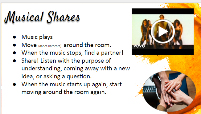 Musical Shares Slide.png